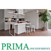 Online shopping quality kitchen cabinets companies