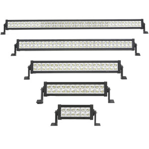 IP69K E-MARK high quality 13.5 inch 72W offroad led light bar