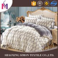 China Emboss Flannel Bedsheet Jersey Sheet Set 100% Cotton From Pakistan Target Bedding Sets