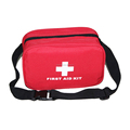Best choice camping first aid kit