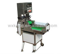 Hot sell fruit and vegetable cutter