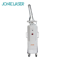 multi-functional beauty equipment Vaginal tightening fractional co2 laser resurfacing