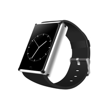 China Wholesale Watch Smart Watch Mobile Phone