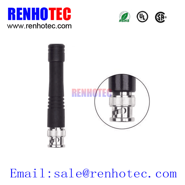 Online Shop Alibaba Antena Wifi Connector BNC