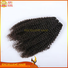 2015 Excellent Hair Hot Selling Brazilian Hair Extensions For Kids