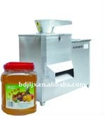 Industrial Fruit Paste Beating Machine