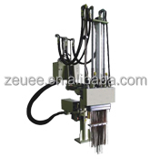 Vertical Type Auto Sprayer