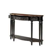 antique hobby lobby console table furniture