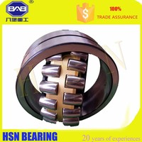 CA CC MB Spherical Roller Bearing 23218 bearing
