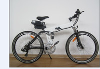 Hummer Mountain electric bike / Hummer e bike / electric bicycle in cheap best price