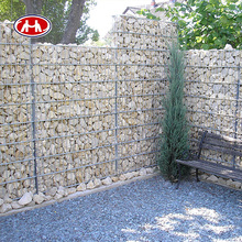 Meihua youlian Gabion box (Factory) Hot sale.Lowest price