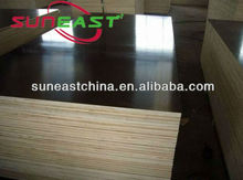 18mm formwork form wood, second hand concrete formwork plywood