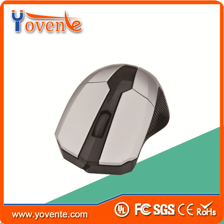 Factory off OEM mouse 3D Optical Mouse/cheap wired mouse/cheap computer mouse