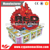 Hot Selling Red Dragon Casino Fish Igs Machine Kit For Sale