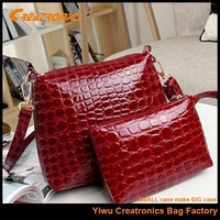 New model purses and ladies handbags for ladies