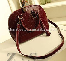oem christmas purses and handbags luxury