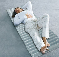 Inflatable Water Bed, Inflatable Water Mattress, Waterbed