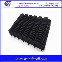 wholesale non absorbent buy eva foam