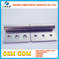 New design oil bushing made in China