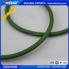 High demand products Best price rubber high pressure o-ring