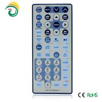 Best sales promotion universal car remote control jammer