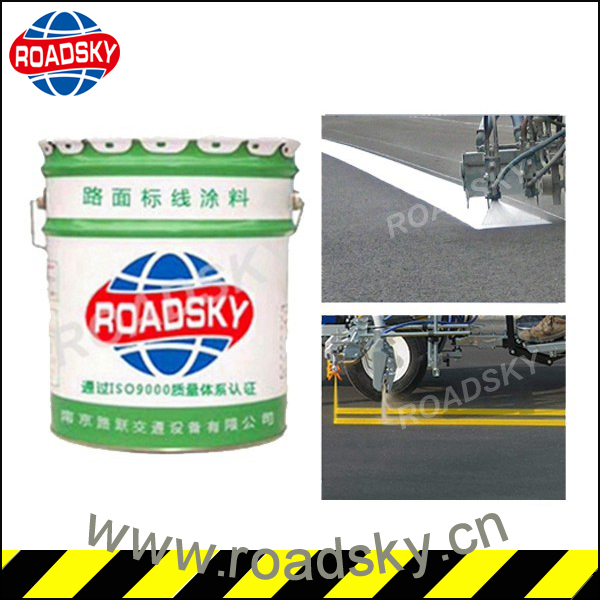 Durable Widely Used High Heat Resistant Spray Paint On Sale