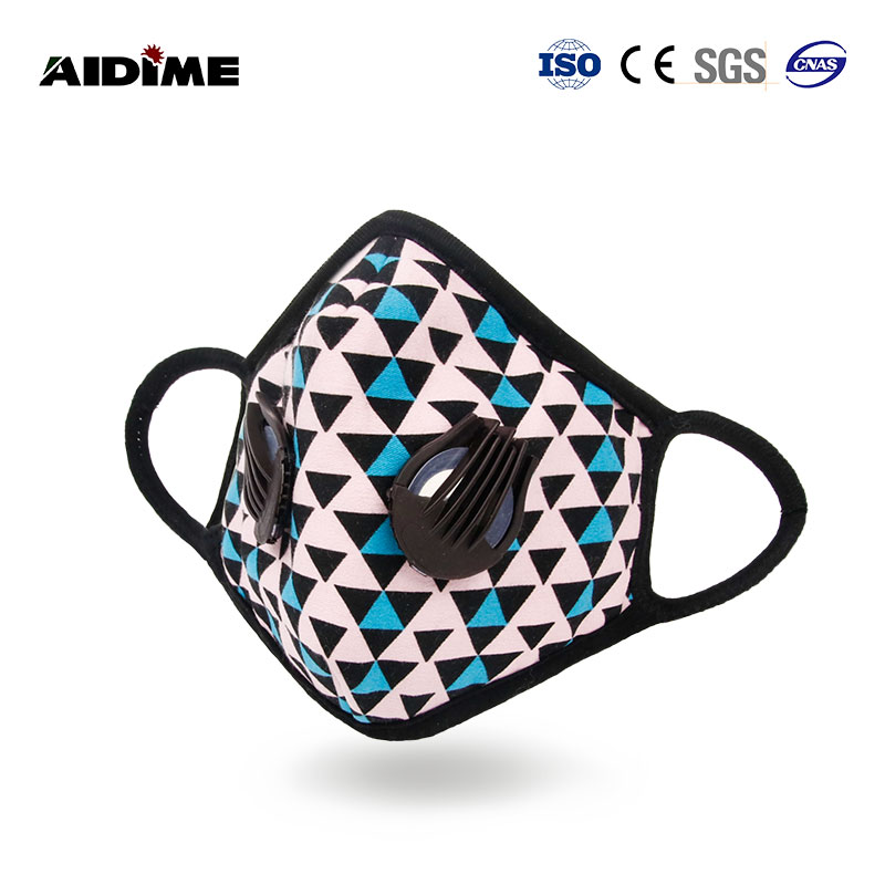 working masks cool face masks designs sport masks with carbon filter