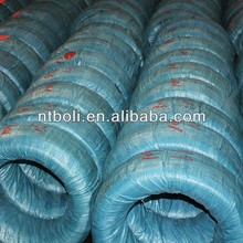 1.6mm Spring Steel Wire for sale