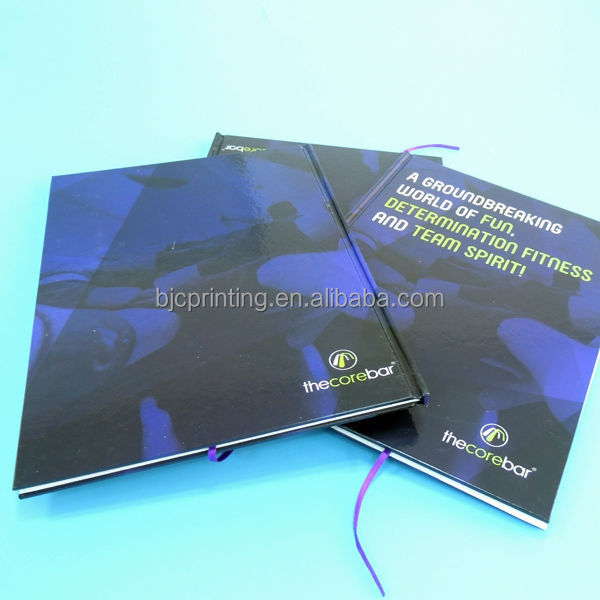 Album photo book printing/cheap hardcover book printing