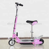 120w kid mini self balancing electric scooter