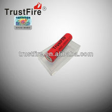 Rechargeable Lithium IMR 18650 Battery e-cigarette li ion battery 1500mAh cell rechargeable 3.7v Battery
