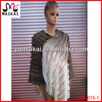 Wholesale Winter Hot Fashion Multi Colour