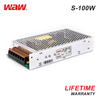 CCTV Camera/LED Strips/LCD 180w 12v 15a switch power supply with CE ROHS approved