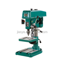 High speed manul grinding machine