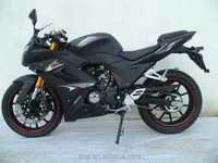 gasoline motorcycle 250cc motorcycle 300cc (SY250-3)