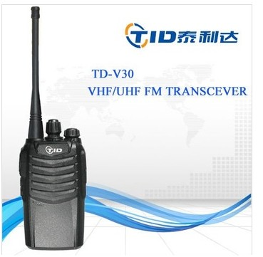 dtmf talk back facilities softball referee interphone system