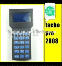 Free update tacho pro plus LCD display Popularity odometer tool