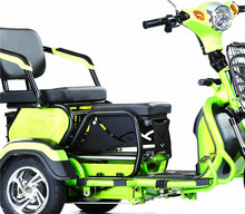2018 New Model price of electric tricycle for sale in philippines