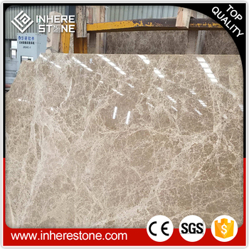wholesale price floor material golden persa granite countertop slab