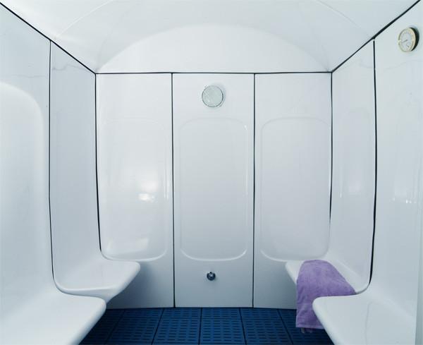 Steam shower room.jpg