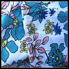 Cotton Fabric of dress in the style of the 80s order clothing from china