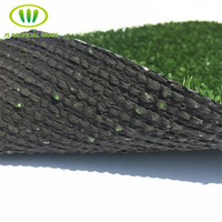 artificial grass tennis courts indoor turf synthetic perth prices