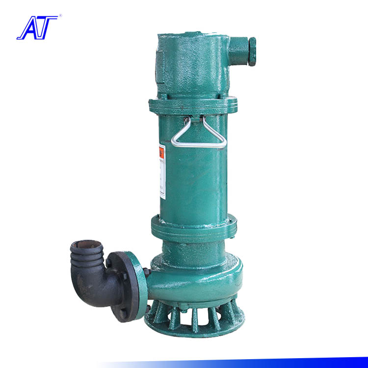 High performance electric centrifugal water pump motor price in india