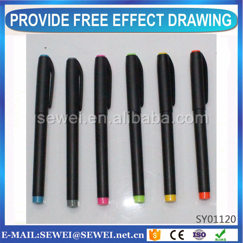 Top Quality neutral pen with best quality and low price
