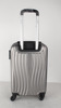 4 spinner wheels low price traveling luggage sets (DC-7102)
