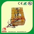 High Power LiFePO4 48V 100ah Battery for Solar panel