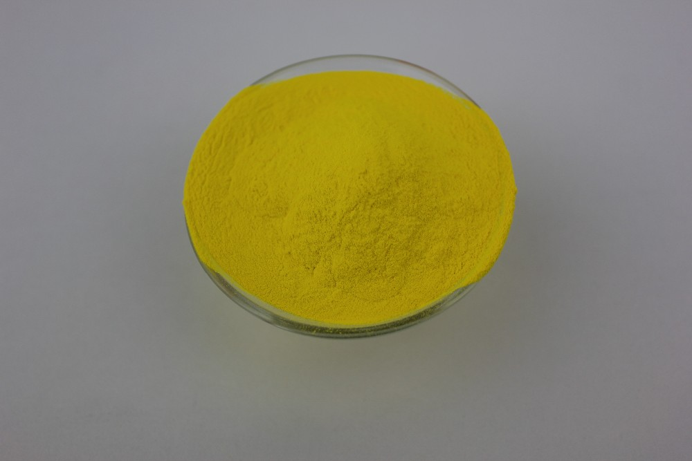 Gold Metallic Automotive Paint For Auto Cars