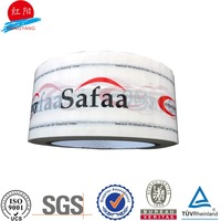 best price for south africa clear reflective tape
