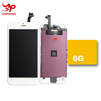 Factory Price for iPhone 6 lcd,for iphone 6 lcd display,Wholesale for iphone 6 replacement screen with digitizer