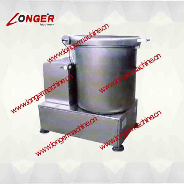 Fruit and vegetable dewatering machine|automatic fruit dehydrating machine/automatic fruit and vegetable dewatering machine